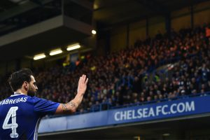Chelsea to probe allegation of antisemitic chanting