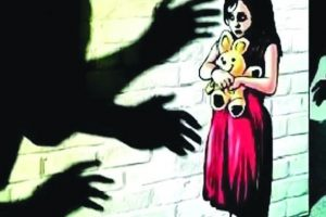 Jharkhand witnesses rise in rape cases