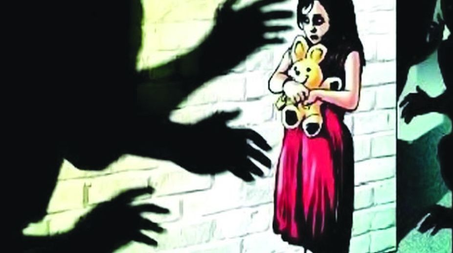 In Assam, minor dies after being gang-raped, set on fire