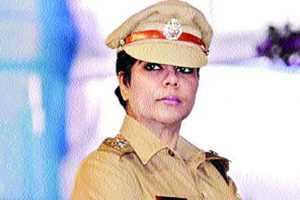 CID searches Bharati Ghosh's two bank lockers