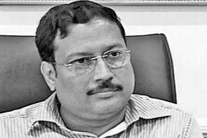 BMC mayor accused of trying to extort `1 cr for funding TMC poll campaign