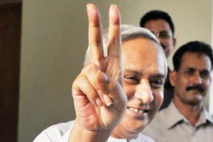 All indicators of development signal bright era for state: CM Patnaik