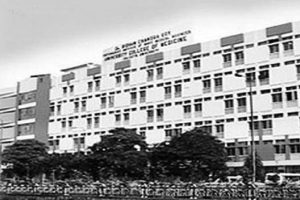 Kin of dead patient allege negligence; violence in MCH