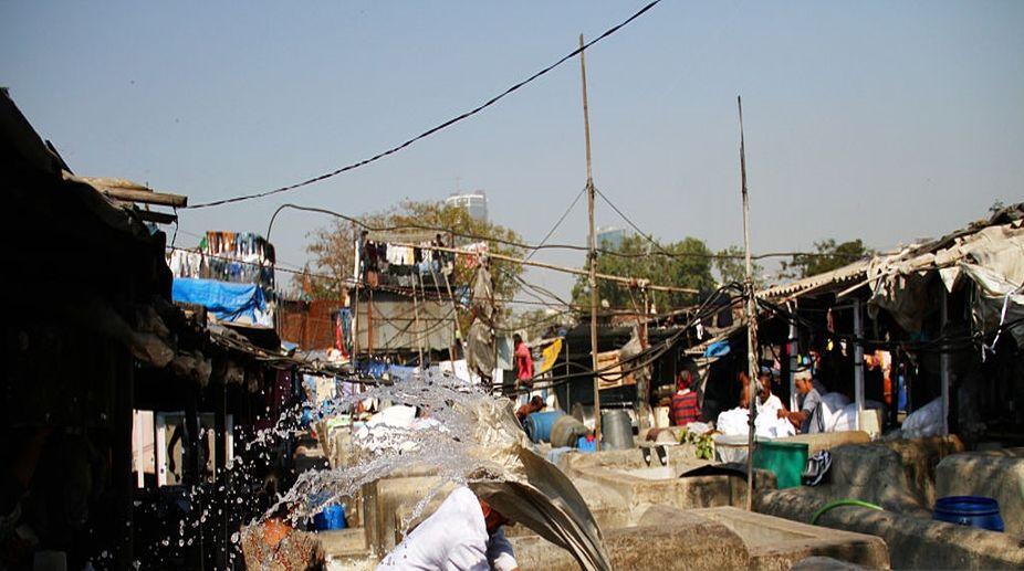 washermen, Dhobi Ghat, politicians, Bihar