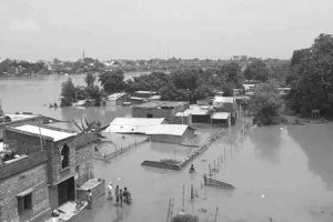 Flood-hit Malda farmers to be given cheques