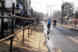 Raiganj ready for first CM Mamata Banerjee visit; Malda stage set