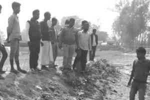 One held, as CM Mamata Banerjee meets Kushmandi 'rape' victim