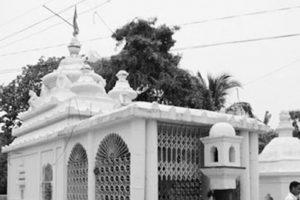Marichi Temple idol theft: Masterminds arrested