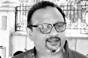 Narada scam: CBI summons Mathew Samuel on 28 February