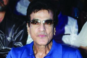 Cousin accuses actor Jitendra of sexual abuse