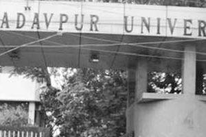 JU, CU slip in Asian universities rankings