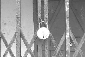 Balurghat girls' school deadlock on, studies hit