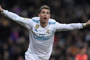 UEFA Champions League: Lineups, team news for Real Madrid vs Paris Saint-Germain