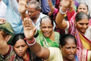 Social Justice Ministry to focus on Dalit, OBC schemes