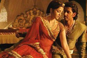 'Jodhaa Akbar' still appealing to audiences: Gowariker
