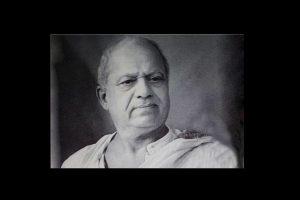 Mamata remembers Dadasaheb Phalke on his 74th death anniversary