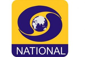 Government mulling expansion of DD news broadcast to 100 countries