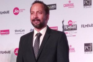 Exploration of genres is crucial for actors: Deepak Dobriyal