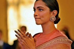 Deepika Padukone shares insight on depression, and it's a must read