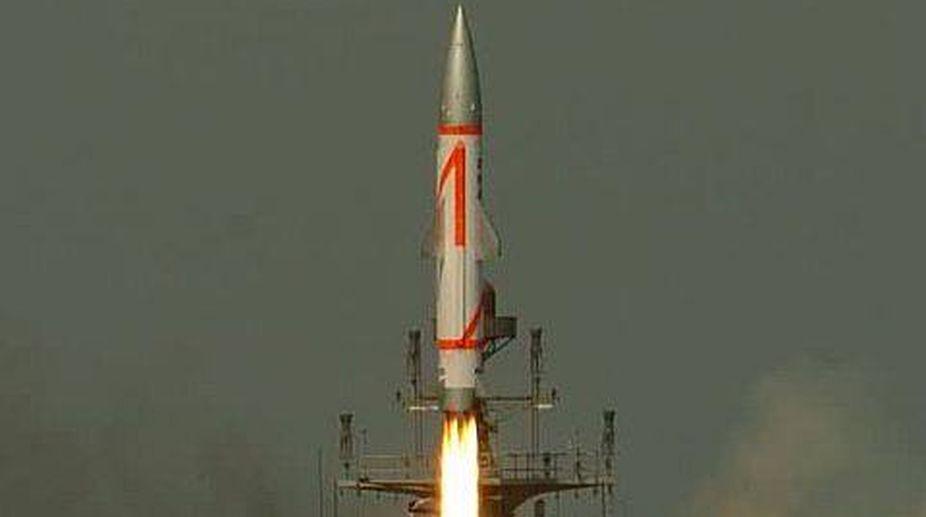 Dhanush, ballistic missile, naval ship, Odisha