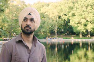 Diljit Dosanjh in legal trouble over 'Pant mein gun' lyrics