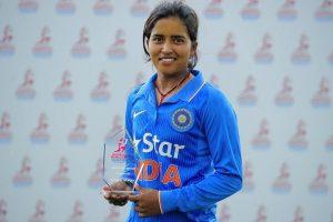 5 must-know facts about birthday girl Ekta Bisht