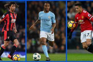 Fantasy Premier League Pundit Picks: Gameweek 26