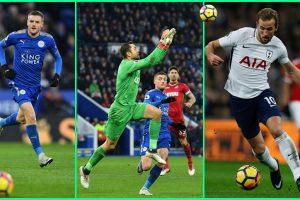 Fantasy Premier League Pundit Picks: Gameweek 27