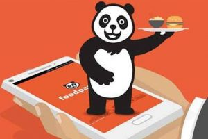 Foodpanda plans to invest Rs 400 cr