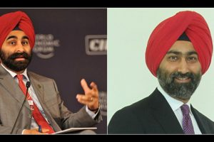 Fortis promoters Malvinder, Shivinder Singh resign from board