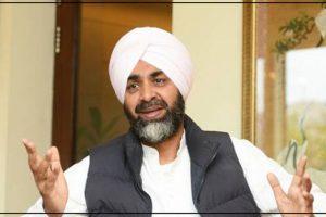 Punjab Govt launches 2nd phase of 'Ghar Ghar Rozgar' scheme