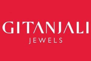 Only Gitanjali store in Kolkata in winding up process: ED