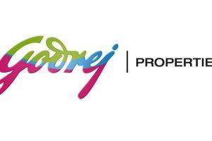 Godrej Properties sells Rs 700 crore worth office space in Mumbai