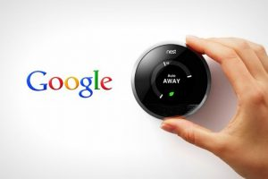 Google merges Nest hardware team 'to create more thoughtful home' automation products