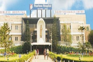 Violence in pvt hospital, family of dead patient alleges overcharging