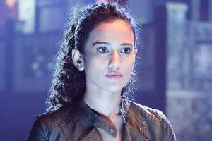 Heena Parmar elated with positive response to 'Anjaan…'