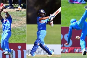 ICC 2018 Under-19 World Cup final, India vs Australia: Here is everything you need to know