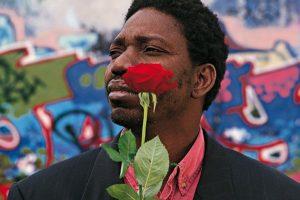 African filmmaker Idrissa Ouedraogo passes away