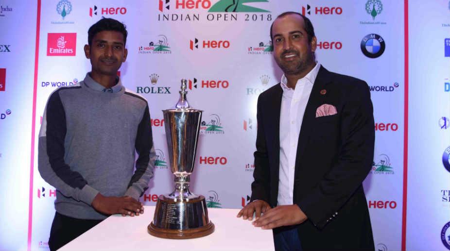 Indian Open