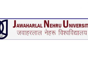 JNUEE results 2018 declared online at admissions.jnu.ac.in | Check now