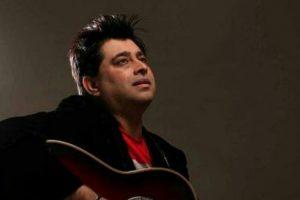 Digital platforms boosting to indie music: Jeet Gannguli