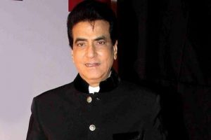 Cousin accuses Bollywood actor Jeetendra of sexual misconduct