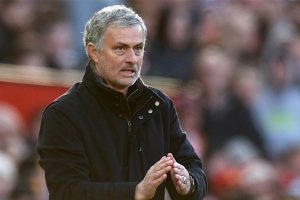 We beat a very good Chelsea side, claims Jose Mourinho