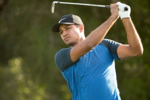 Rising global star Julian Suri ready for Indian Open