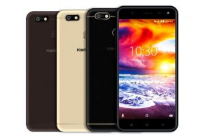 Karbonn Titanium Jumbo 2 launched at Rs. 5,999: 13MP camera, 2GB RAM, 4000mAh battery