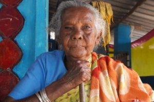 Chhattisgarh's 106-year-old Swachh Bharat icon passes away