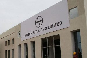 L&T Construction bags orders worth Rs 5,704 cr
