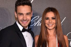 Liam Payne, Cheryl Cole engaged or married?