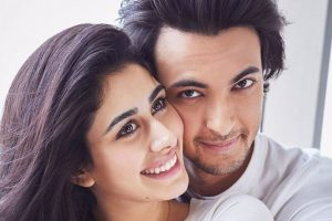 'Loveratri' to release on October 5