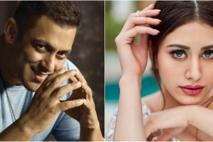 Revealed: Truth behind Salman Khan's 'Mujhe ladki mil gayi' tweet